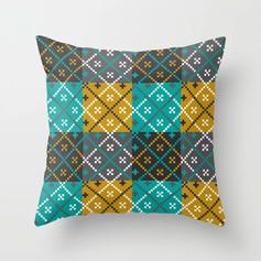 Folk-Art-Patchwork-pillow.jpg