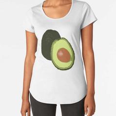 Avocado-T-shirt-dam.jpg