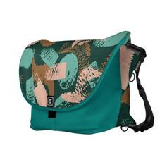 Brush-strokes-courier-bag.jpg
