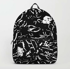 Black-and-white-floral-backpack.jpg