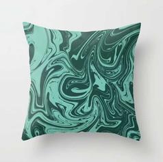 Green-Marble-pillow.jpg