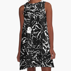 Black-and-white-floral-dress-A-line.jpg
