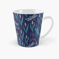 Dragonfly-tall-mug.jpg