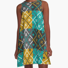 Folk-Art-Patchwork-dress.jpg