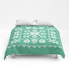 Nordic-Folk-bed-cover.jpg