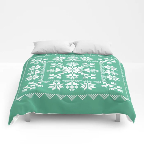 Nordic-Folk-bed-cover.jpg