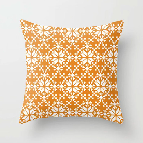Folk-throw-pillow.jpg