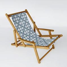 Blue-folk-sun-chair.jpg