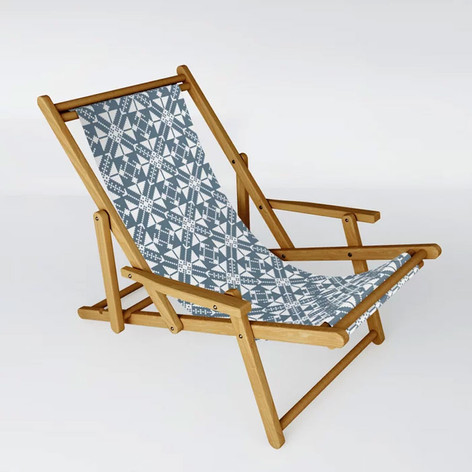 Blue-folk-sun-chair.jpg