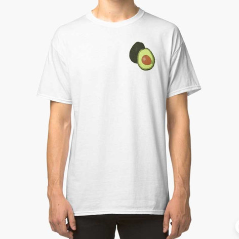 Avocado-T-shirt-men.jpg