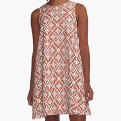 Rusted-Folk-dress.jpg