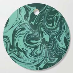 Green-marble-cutting-board.jpg