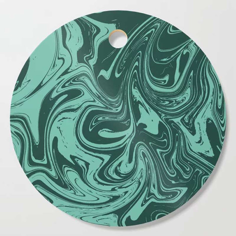 Green-marble-cutting-board.jpg
