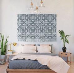 Blue-folk-wall-hanging.jpg