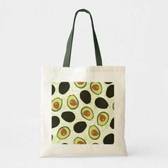 Avocado-tote-bag.jpg