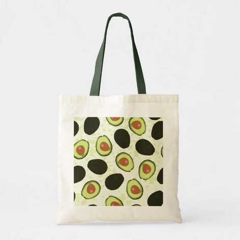 Avocado-tote-bag.jpg