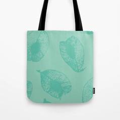 Minty-seeds-tote-bag.jpg