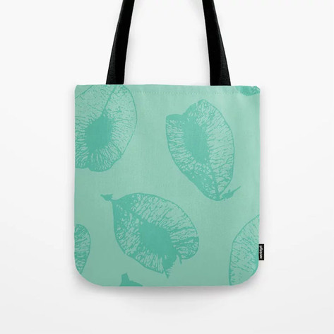 Minty-seeds-tote-bag.jpg