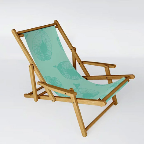 Minty-Seeds-sun-chair.jpg