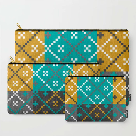 Folk-Art-Patchwork-pouches.jpg