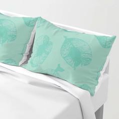 Minty-Seeds-pillow-shams.jpg