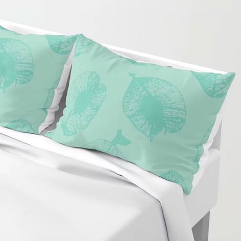 Minty-Seeds-pillow-shams.jpg