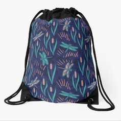 Dragonfly-bag.jpg