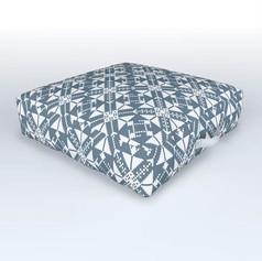 Blue-folk-outdoor-cushion.jpg