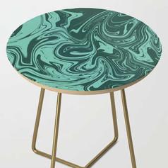 Green-marble-side-table.jpg