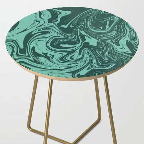 Green-marble-side-table.jpg