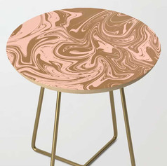Rosé-and-Bronze-side-table.jpg