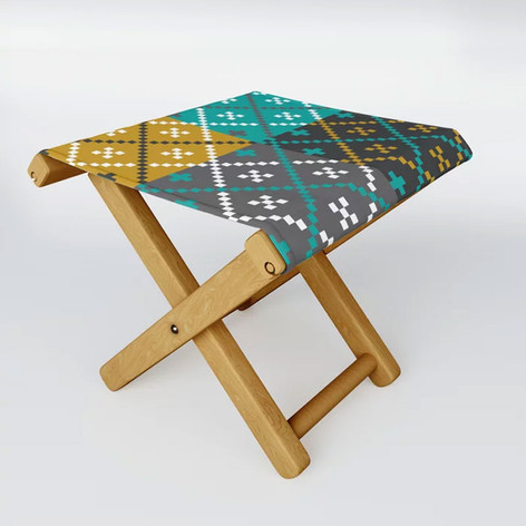 Folk-Art-Patchwork-stool.jpg