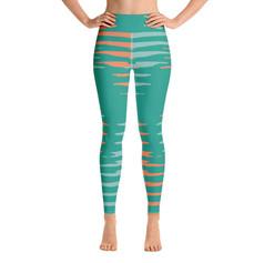 Teal-diagonal-leggings.jpg