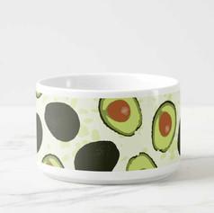 Avocado-bowl.jpg