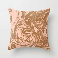 Rosé-and-bronze-marble-pillow.jpg