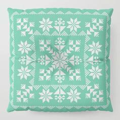 Nordic-Folk-floor-pillow-III.jpg