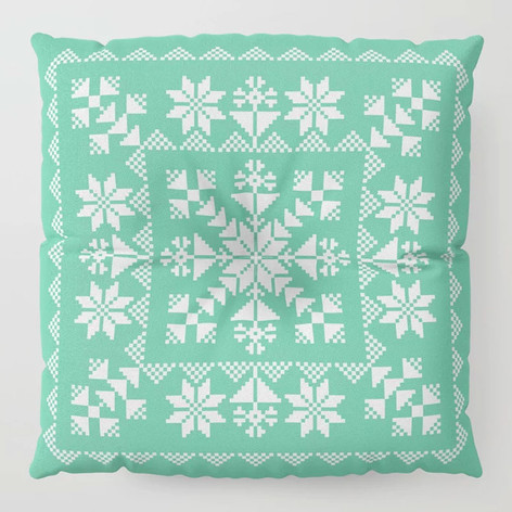 Nordic-Folk-floor-pillow-III.jpg
