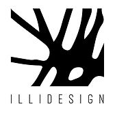 Illidesign-logo.jpg