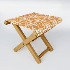 Folk-stool.jpg