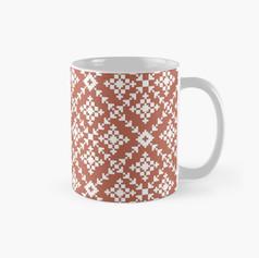 Rusted-Folk-mug.jpg
