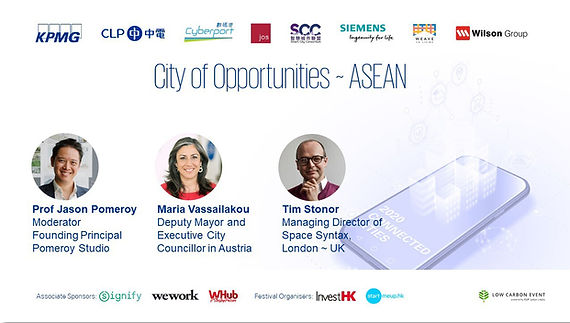 KPMG_Connect Virtual Cities Conference.J
