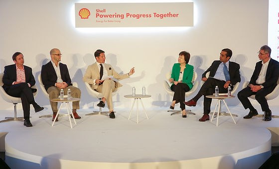 Shell Powering Progress Together.jpg