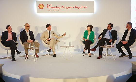 Shell Powering Progress Together.jpg