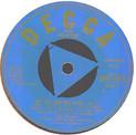 45fox ep label no2.jpg