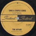 sing a simple song the affair.jpg