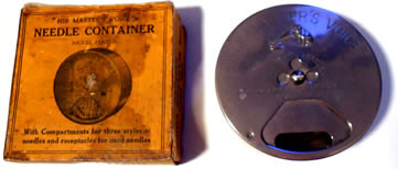 a hmv round tin.jpg