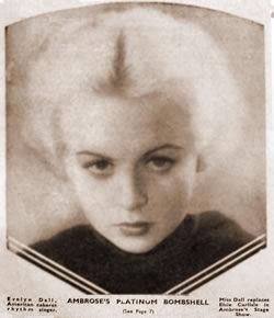 1935evelynmm2.jpg