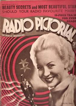 RadioPictorial15mar36.jpg