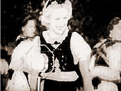 1937 Sing as You Swing