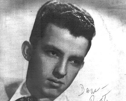 Promo photo 1946